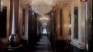 Лермонтов (1986) - 7