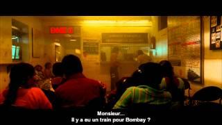 Avant l'aube - Vidiyum Mun  Trailer VOSTFR 1