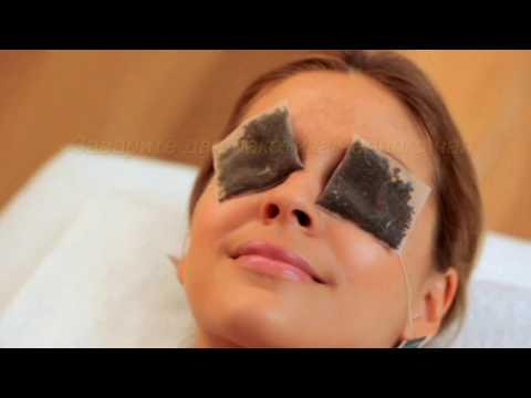 Покраснел глаз и болит - причины и симптомы заболеваний