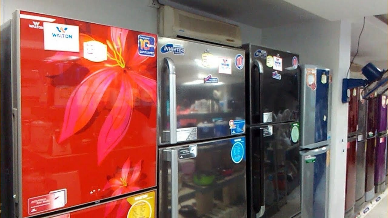 How To Use A Fridgerefrigerator Walton Fridge Vision Fridge