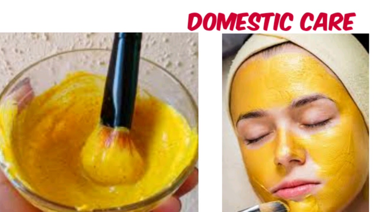 Home remedy for Face oiliness and Face dryness problem. चेहरे की तैलीय व रूखी त्वचा दूर करने का उपाय