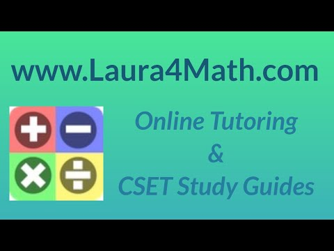 Solving systems of inequalities kutasoftware worksheet - YouTube