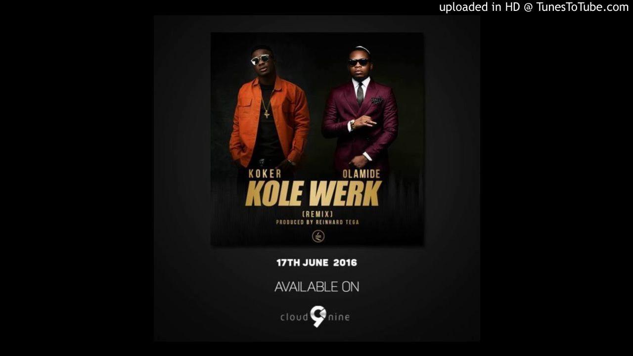 Download KOLEWERK