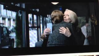 Век Адалин заместо Земли будущего) Отзыв о фильме / The age of Adaline movie review