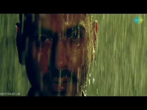 Pal (Monsoon Shootout) Video Song - Full Mp3   Arijit Singh