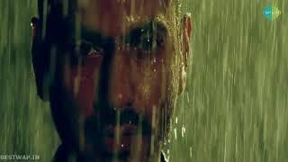 Pal (Monsoon Shootout)Video Song-Full Mp3  Arijit Singh