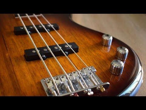 MusicMain Street Blues Tin Pan Alley | Relaxing Blues & Rock Music 2018 | Audiophile Hi-Fi (4K)