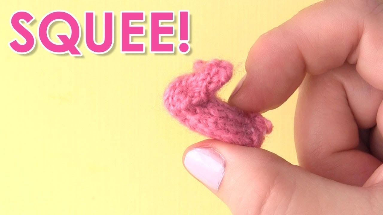 Crochet bunny amigurumi pattern   Crochet bunny pattern, Crochet ...   720x1280