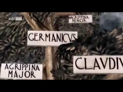 ZDF Nero Retter Roms 2012