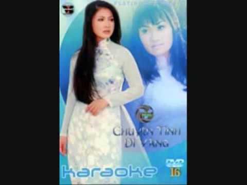 Tam Doan - Som Chong