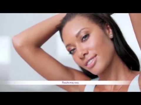 Allergan Botox TV Commercial