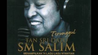 SM Salim - Pantun Budi