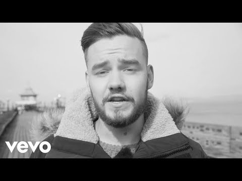 One Direction - You & I (Behind The Scenes Part 1)