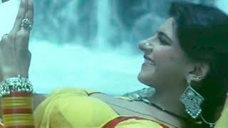 Repeat youtube video Dharmendra, Anita Raj - Hum Se Na Takrana Scene 8/14