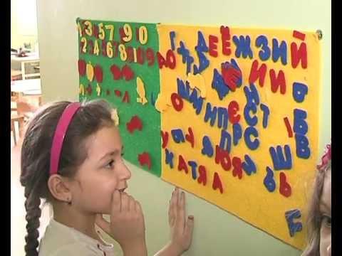 Фотообои на заказ идеальное решение для детской комнаты. Выбирайте детские фотообои вместе с хозяином комнаты!