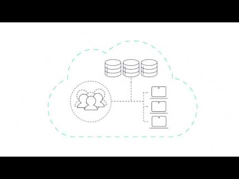 Nokia Data Center Services: The fast track from design to operations