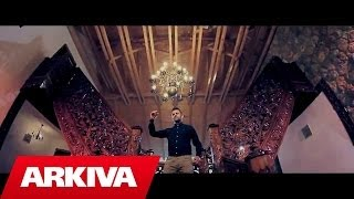 Repeat youtube video Mentor Kurtishi - Coja nje selam (Official Video HD)