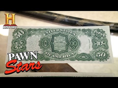 Pawn Stars LIVE STREAM: The Most Expensive Items of All Time (4 HOURS OF BIG MONEY ITEMS) | History