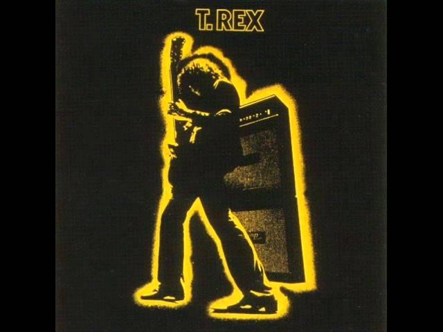 t-rex-honey-dont-studio-outtake-francisco-villa