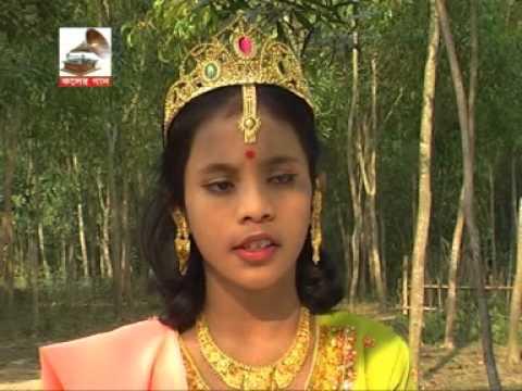 Rahim Rupban Folk bangla Drama