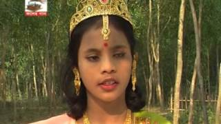 Rahim Rupban Folk bangla Drama