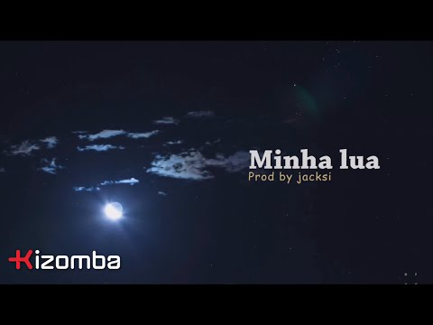 Fidel Mazembe - Minha Lua
