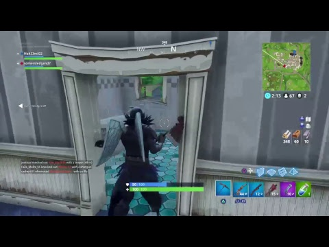 Fortnite BR looking for ps4 clan Road to 100 subscribers  Join and comment