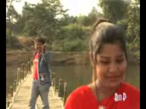 Adivasi Mundari Video Song Aamke Lel Te.3gp