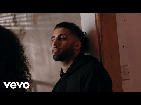 B Young – Last Night ft. Tion Wayne