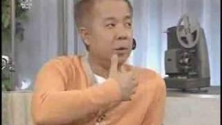 ゲスト前田亜季.