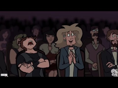 metal family - все серии (БЕЗ ЦЕНЗУРЫ)