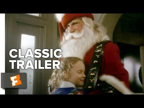 All I Want for Christmas 1991  1  Movies Classic s