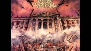 Dead Vertical - Derap Invasi