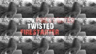 The Prodigy - Firestarter interactive lyrics