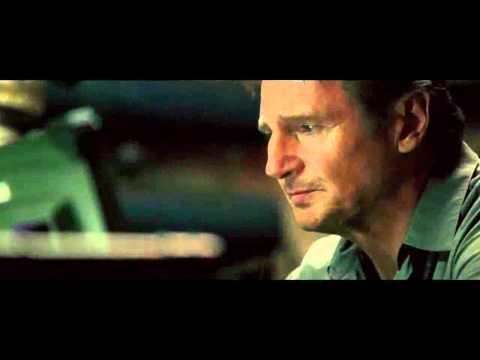 Trailer do filme Busca Fatal