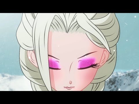 Elsa the Snow Slut from YouTube · Duration:  4 minutes 33 seconds