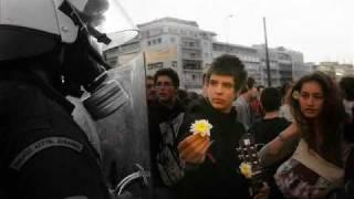 Play Civil Unrest