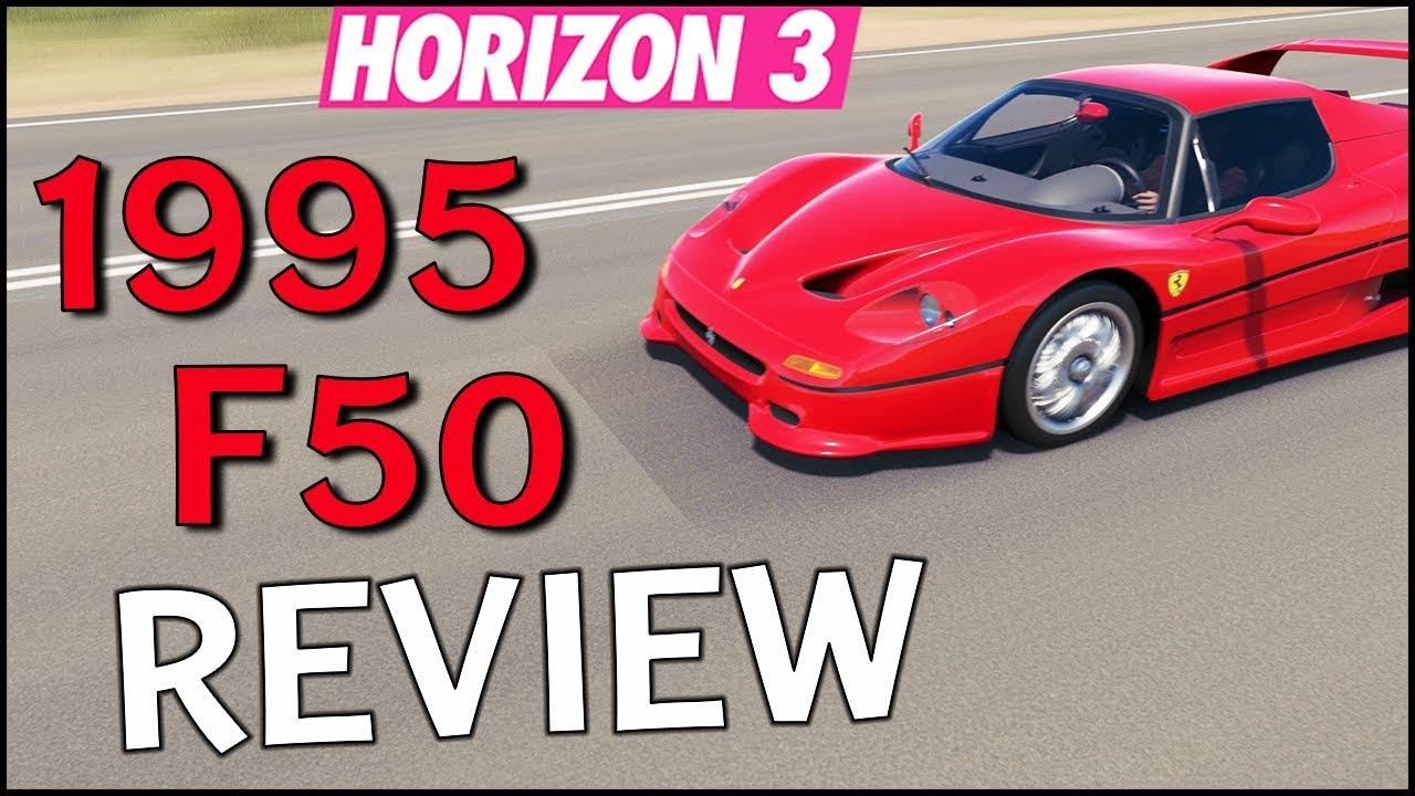 Forza horizon 3 ferrari f50 review forzavista gameplay fh3 forza horizon 3 ferrari f50 review forzavista gameplay fh3 ferrari f50 review horizon 3 vanachro Choice Image