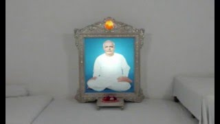 YAAD Tumhari Aati Hai - Happy Smriti Diwas - BK Meditation.