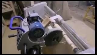 видео Бизнес идеи: Производство и продажа садовой мебели