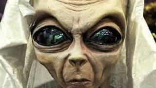 Истории НЛО.  Близкие Контакты с НЛО!!! 2015 документальные фильмы про космос