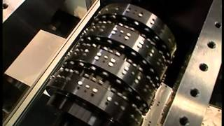 Video Baust Video DVD 190808   Rotationsprozessor LID Verpackungsfolie V2008 download MP3, 3GP, MP4, WEBM, AVI, FLV November 2018