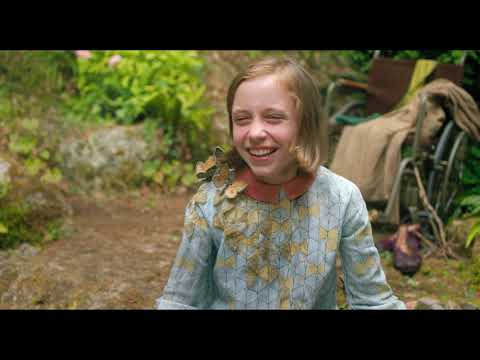 """Download The Secret Garden 