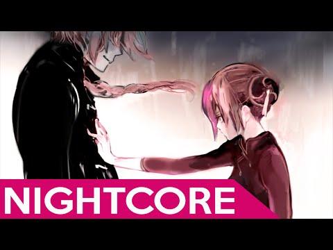 [Nightcore] Love Like Woe