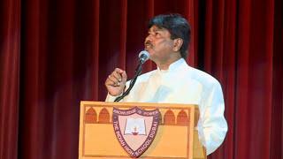 3. Mumtaz Naseem - Hamari Association Mushaira - Dubai 2014 -  720p HD
