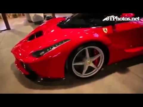 Auto Insurance Online Quotes Ferrari