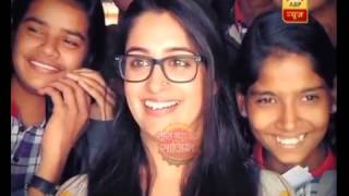 School Chale Hum with Dipika Kakar: Know about her school and relish her nostalgic moments