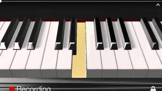 Video Harris J you are my life ❤️ Reply from the piano: 3D download MP3, 3GP, MP4, WEBM, AVI, FLV Agustus 2017