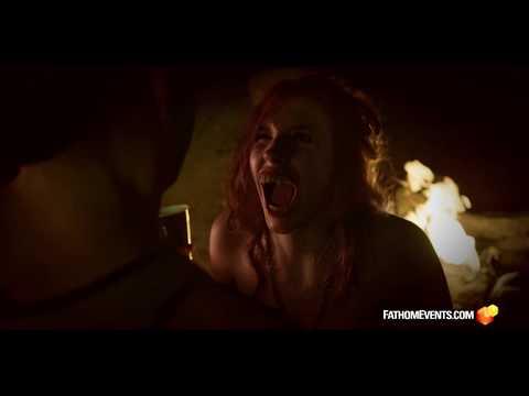 Blood Fest - Trailer
