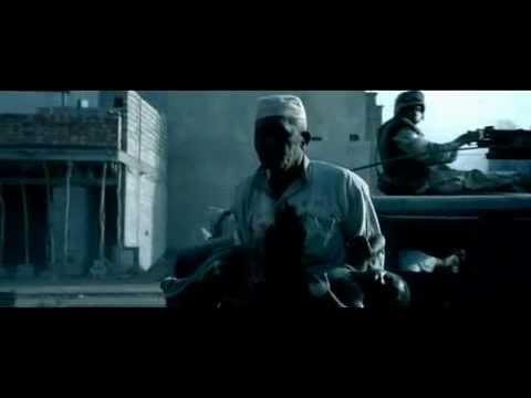 Eminem - Till I Collapse (Black Hawk Down)